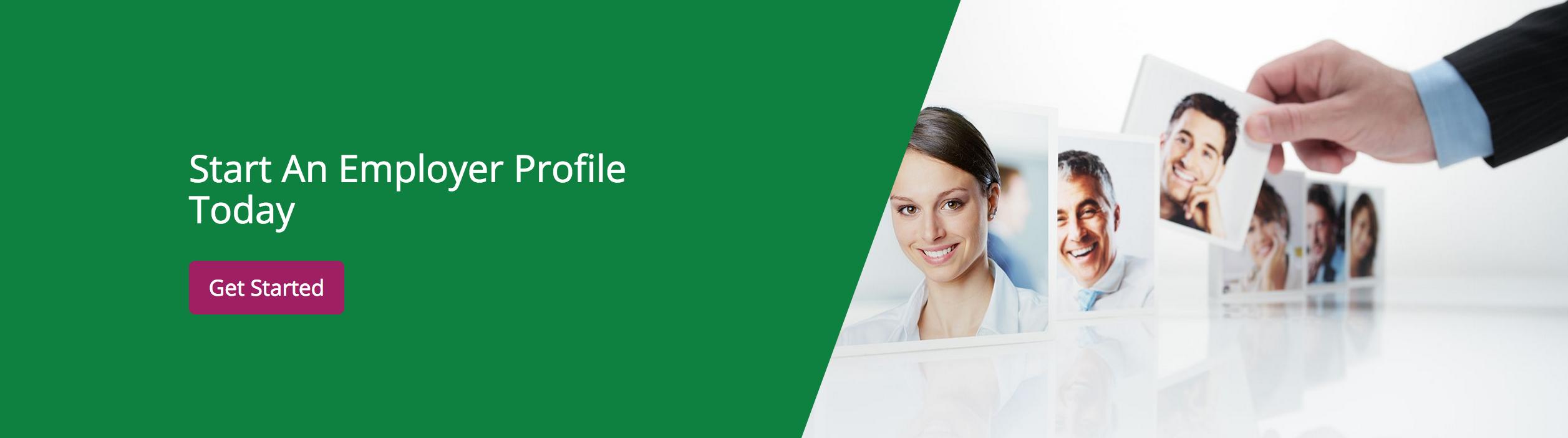 employer profile pinnacle pro staffing
